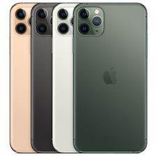 Apple iPhone 11 Pro Max 512GB Dual Sim (without PTA Approved)