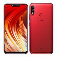 Infinix Hot 7 Pro 64GB With Official Warranty