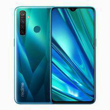 Realme 5 Pro 128GB With Official Warranty