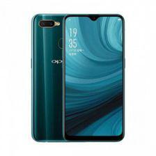 Oppo A7 64GB With Official Warranty