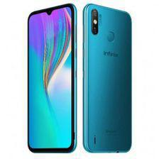 Infinix Smart 4 16GB With Official Warranty
