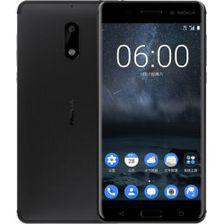 Nokia 6 With Official Warranty