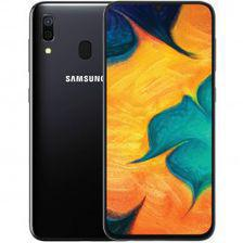 Samsung Galaxy A30 64GB  With Official Warranty