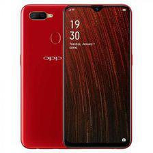 Oppo A5s 32GB  With Official Warranty