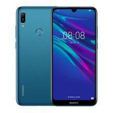 Huawei Y6 Prime 32GB (2019) With Official Warranty