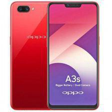 Oppo A3s 32GB  With Official Warranty
