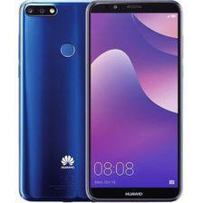 Huawei Y7 Prime (2018) With Official Warranty