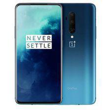 OnePlus 7T Pro 256GB (Without PTA Approved)