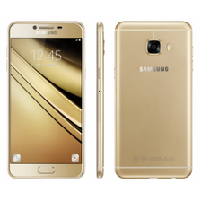 Samsung Galaxy C7 64GB