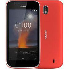 Nokia 1 With Official Warranty