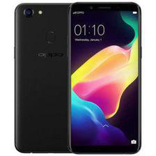 Oppo F5 64GB With Official Warranty