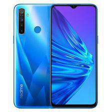 Realme 5 64GB With Official Warranty