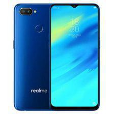 Realme 2 Pro 128GB With Official Warranty