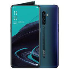 Oppo Reno2 256GB With Official Warranty