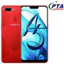 Oppo A5 64GB With Official Warranty