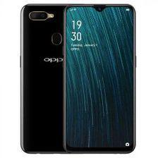 Oppo A5s 64GB  With Official Warranty