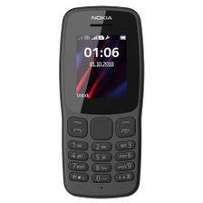 Nokia 106 (2018) With Official Warranty