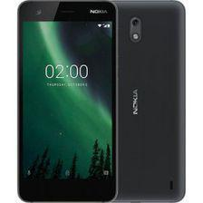 Nokia 2 With Official Warranty