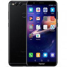 Huawei Honor 7X With Official Warranty