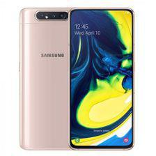 Samsung Galaxy A80 128GB With Official Warranty