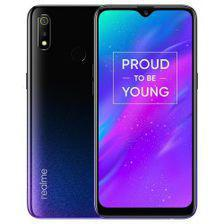 Realme 3 32GB with Official Warranty