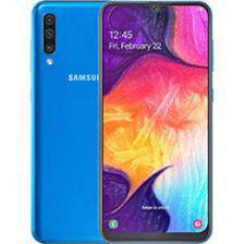 Samsung Galaxy A50 128GB With Official Warranty