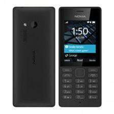 Nokia 150 With Official Warranty