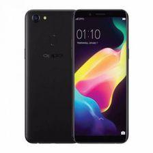 Oppo F5 Youth With Official Warranty