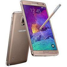 Samsung Galaxy Note 4 N910H