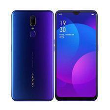 Oppo F11 64GB  With Official Warranty