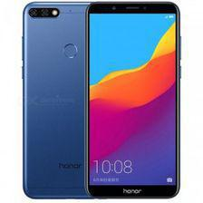 Huawei Honor 7C With Official Warranty