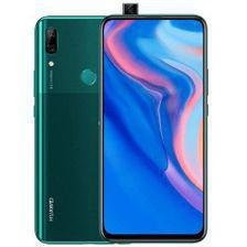 Huawei Y9 Prime 128GB (2019) With Official Warranty
