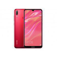 Huawei Y7 Prime (2019) With Official Warranty