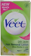 Veet Hair Removal Lotion Price In Pakistan 2020 Prices Updated Daily