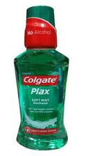 Colgate Plax Soft Mint Mouthwash 500 ML