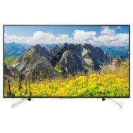 "Sony KD-49X7500F - 43"" 4K Wifi & Android LED TV"