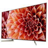 "Sony 55X9000F - 55"" 4K Ultra Wifi & Android LED TV"