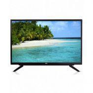 TCL 55D2720 - 55 inch LED TV