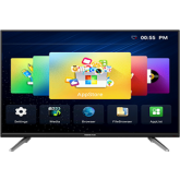 Changhong Ruba LED32F5800i Android TV
