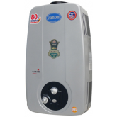 Canon Instant Water Heater 12 Liter 24D Plus