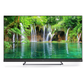 TCL 65C8 LED UHD Android Tv