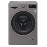 LG F4J6TMP8S Washing Machine