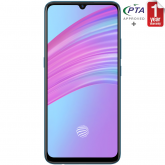 Vivo S1 Skyline Blue