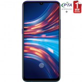 Vivo S1 Diamond Black