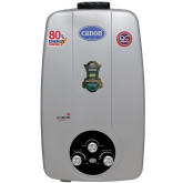 Canon Instant Water Heater 10 Liter 20D Plus