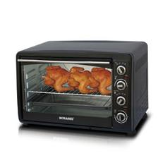Sonashi Electric Oven 60L STO 726