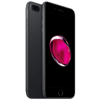 Apple iPhone 7 Plus 128GB Mobile Phone 5.5 Inches Tajori