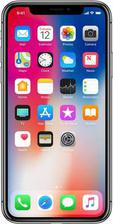 Apple iPhone X 64GB Mobile Phone Tajori