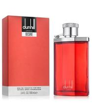 Dunhill Desire Red 100ml