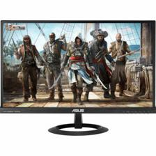 Asus VX239H LED Monitors